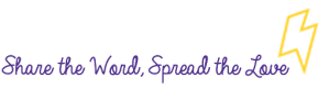 Banner_tagline_purple
